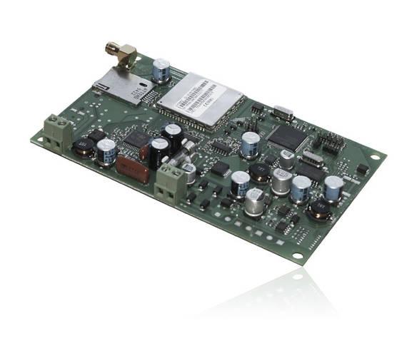 Eldes-GSM-ET07