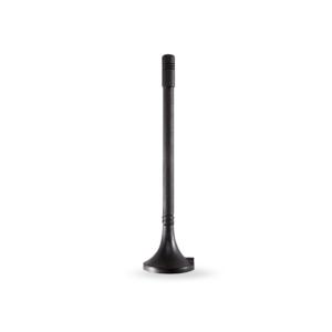 GSM-antenn