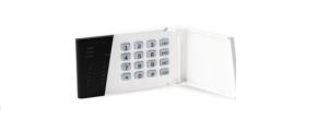 Eldes LED klaviatuur EKB3