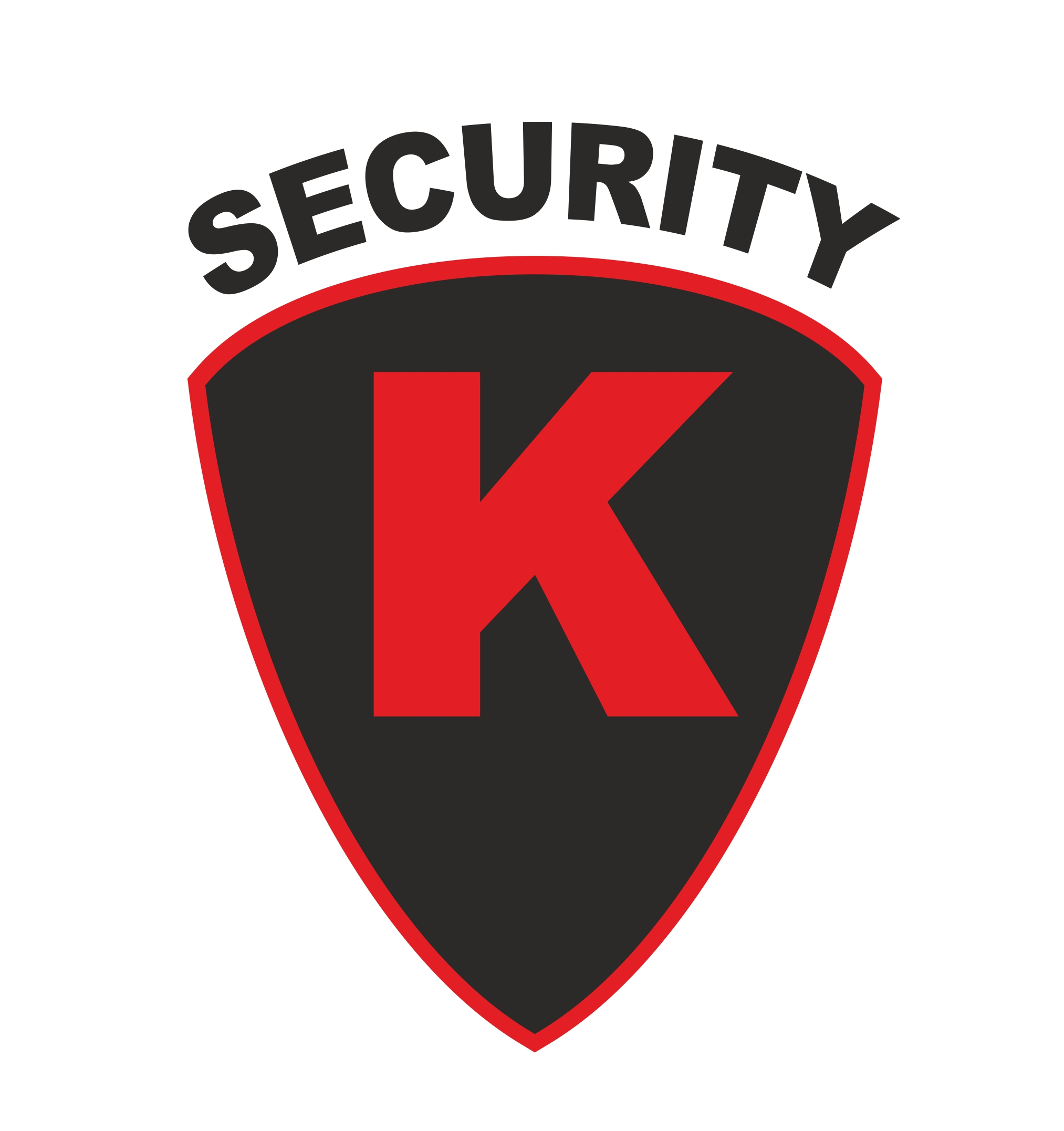 K Security OÜ