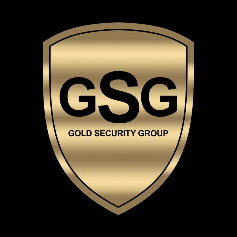 Gold Security Group OÜ